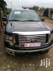 Ford F-150 2012 FX4 Black   Cars for sale in Greater Accra, Adenta Municipal