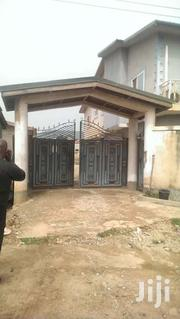 House For Sale Located At Tetegu. | Houses & Apartments For Sale for sale in Greater Accra, Odorkor