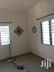 Single Room Self Contain at Tse Addo for Rent | Houses & Apartments For Rent for sale in Greater Accra, Adenta Municipal