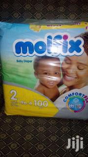 Molfix SIZE 2 Jumbo | Children's Clothing for sale in Greater Accra, Osu