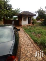 2bedrooms Selfcontain For Rent At Tabora (Israel) Closer To Lapaz | Houses & Apartments For Rent for sale in Greater Accra, Dansoman