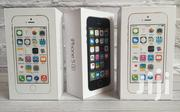 New Apple iPhone 5s 32 GB | Mobile Phones for sale in Ashanti, Kumasi Metropolitan