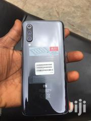 Xiaomi Mi 9 Explore 64 GB Black | Mobile Phones for sale in Ashanti, Kumasi Metropolitan