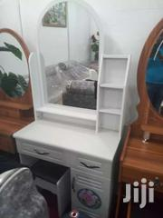 Xmas Promotion Of Dressing Mirror"