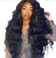 Synthetic Wig Hair. | Hair Beauty for sale in Greater Accra, Achimota