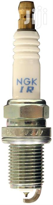 NGK 5648 Spark Plug For Audi | Vehicle Parts & Accessories for sale in Greater Accra, Accra Metropolitan