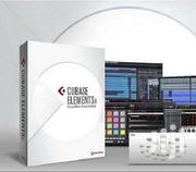 Cubase Elements V7 Win/Mac | Laptops & Computers for sale in Eastern Region, Asuogyaman
