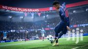 Fifa 19 Pc Game(Soft Copy) | Video Game Consoles for sale in Greater Accra, Teshie-Nungua Estates