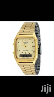 Watch And Quality | Watches for sale in Ashanti, Kumasi Metropolitan