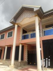 Chamber & Hall Selfcontain At Ablekuma Bokorbokor For RENT   Houses & Apartments For Rent for sale in Greater Accra, Ga South Municipal