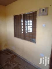 Chamber And Hall, Kitchen, Self Meter | Houses & Apartments For Rent for sale in Greater Accra, Teshie new Town