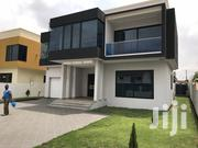 New 4 Bedroom House for Rent at East Legon | Houses & Apartments For Rent for sale in Greater Accra, Accra Metropolitan