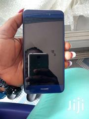 Huawei Honor 8 Blue 32 GB   Mobile Phones for sale in Greater Accra, Ashaiman Municipal