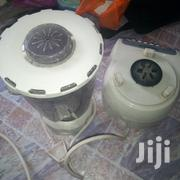 Home Used Blender | Kitchen & Dining for sale in Greater Accra, Ga South Municipal