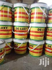 DE  Luxy Paint For Wholesale And Retail Price | Building Materials for sale in Greater Accra, Accra Metropolitan