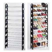 10 Steps Shoe Rack   Furniture for sale in Greater Accra, Accra Metropolitan