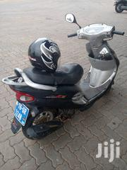 Kymco Xciting 2000 Black | Motorcycles & Scooters for sale in Greater Accra, Accra Metropolitan