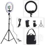 Ring Light | Cameras, Video Cameras & Accessories for sale in Greater Accra, Tema Metropolitan