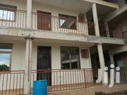 Two Bedroom Apartment 4rent at Amasaman Gh400 | Houses & Apartments For Rent for sale in Greater Accra, Achimota