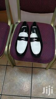 Dune London Shoe Size 44 | Shoes for sale in Greater Accra, Airport Residential Area