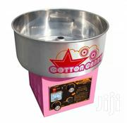 Cotton Candy Machine | Restaurant & Catering Equipment for sale in Greater Accra, Tema Metropolitan