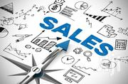 Sales People Required | Sales & Telemarketing Jobs for sale in Greater Accra, Osu
