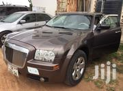 Dodge Magnum 2007 SXT Brown | Cars for sale in Western Region, Shama Ahanta East Metropolitan