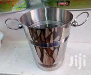 Champagne/Wine Bucket | Home Appliances for sale in Greater Accra, Asylum Down