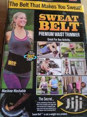 Slimming Sweat Belt | Tools & Accessories for sale in Greater Accra, Achimota