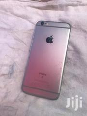 Apple iPhone 6s 64 GB White | Mobile Phones for sale in Greater Accra, Kwashieman