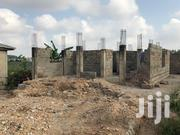 Land With An Uncomplicated Building | Land & Plots For Sale for sale in Greater Accra, Achimota