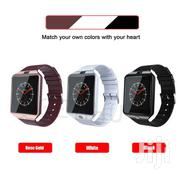 Smart Watch | Smart Watches & Trackers for sale in Brong Ahafo, Jaman North