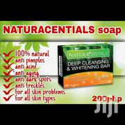 Deep Cleansing Soap | Bath & Body for sale in Greater Accra, Tema Metropolitan