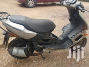 Peugeot Speedfight 2 2012 Gray | Motorcycles & Scooters for sale in Ashanti, Kumasi Metropolitan