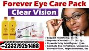 Eye Problems Natural Solution | Makeup for sale in Greater Accra, Airport Residential Area