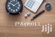 Excel Payroll Software/System | Software for sale in Central Region, Cape Coast Metropolitan