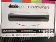 Doxie Go Portable Scanner | Computer Accessories  for sale in Greater Accra, Dzorwulu