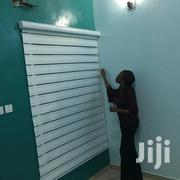 Curtain Blinds | Home Accessories for sale in Greater Accra, Tema Metropolitan