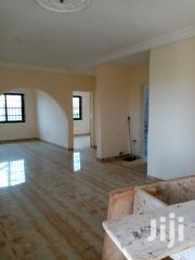 Executive 2bedroom Apartment | Houses & Apartments For Rent for sale in Greater Accra, Adenta Municipal
