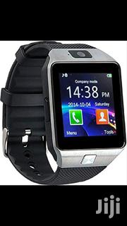 Smart Watch/ Call Making Capabilities/ Camera/ Recorder | Accessories for Mobile Phones & Tablets for sale in Greater Accra, Dansoman