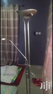 Powerful Regulatable, Original Stainless Steel Studio and Study Lamp | Home Accessories for sale in Greater Accra, Ga South Municipal