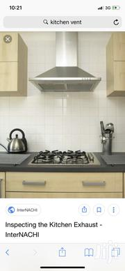 Range Hood/Kitchen Vent | Kitchen Appliances for sale in Eastern Region, New-Juaben Municipal