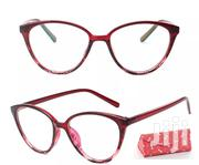 Designer Ladies Clear Glasses | Clothing Accessories for sale in Northern Region, Tamale Municipal