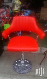 Bar Chair /Saloon Chair | Furniture for sale in Greater Accra, Agbogbloshie