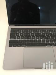 Apple MacBook Pro 13.3 Inches 256 Gb SSD Core I5 8 Gb Ram | Laptops & Computers for sale in Greater Accra, Accra new Town