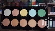 Ushas Concealer Palette | Makeup for sale in Greater Accra, Osu