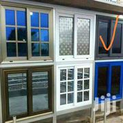 Aluminium And Glass Work | Building & Trades Services for sale in Greater Accra, Accra Metropolitan