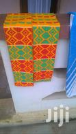 Beautiful Kente Strips | Clothing for sale in Roman Ridge, Greater Accra, Ghana