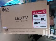 L.G 32inch TV Digital | TV & DVD Equipment for sale in Greater Accra, Achimota
