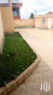 Executive 4 Bedroom Apartment 4rent @Ashogman Estate | Houses & Apartments For Rent for sale in Greater Accra, Achimota